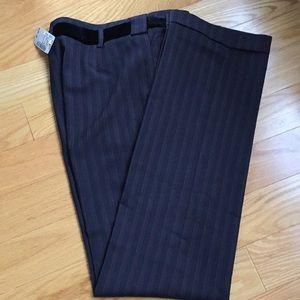 Dolce & Gabbana high end pants